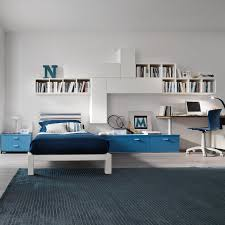 how to choose furniture for kid u0027s room blog my italian living ltd