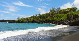 six interesting facts about maui hawaii