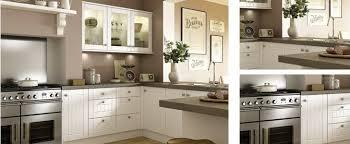 Kitchen Furniture Edmonton Kitchen Cabinet Edmonton Memsaheb Net