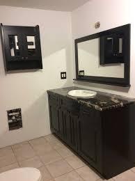 mccoy and sons custom cabinets idaho custom bathroom vanities