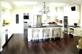 white kitchen cabinets pros and cons laminate flooring in kitchen pros and cons granite laminate flooring