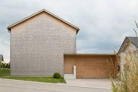 fassade architektur die geschlossene fassade boomt architektur