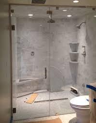 custom glass shower enclosures glass shower doors boston glass