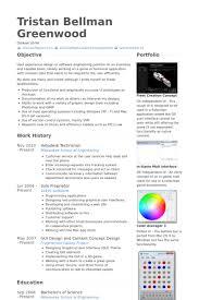 Help Desk Sample Resume by Help Desk Sample Resume Cuny Honors Essays