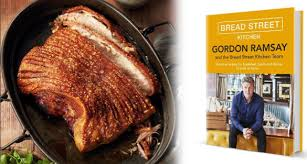 livre de cuisine gordon ramsay gordon ramsay était à bordeaux cette semaine truffes blanches