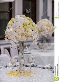 Party Table Decorations by Wedding Party Table Decorations Stock Photo Image 50824641