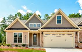 view one of kind floor plans by sage built villas at forest hills
