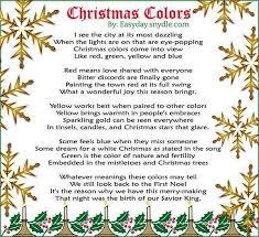best 25 christmas poems ideas on pinterest poems for christmas