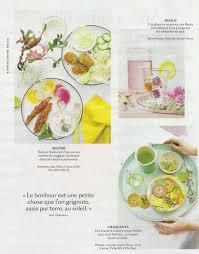 cuisine du bonheur fr my day pro