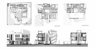 Upload Floor Plan Castle Of Light Rain U0026 Leisure U2013 Meeta Jain Architects