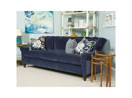 henredon dining room table henredon sofas north carolina best home furniture decoration