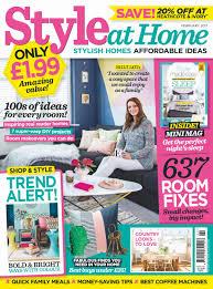 pin by lidia on riviste casa pinterest interiors magazine