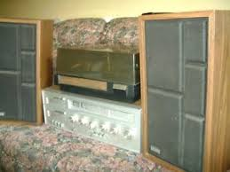 sears furniture kitchener sears speaker kijiji in ontario buy sell save with