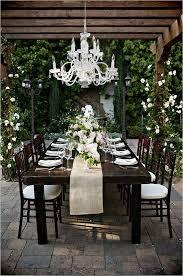 Ideas For Backyard Weddings by 531 Best Burlap U0026 Lace Wedding Ideas Images On Pinterest