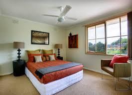 home interior design tv shows 1 top home decoration interior design art june 2014