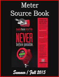 meter source book by federal buyers guide inc issuu