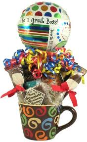 cool gift baskets to the best gift basket for the http