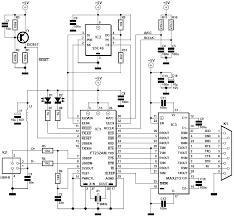 rs232 serial to usb converter pinout diagram pinouts ru