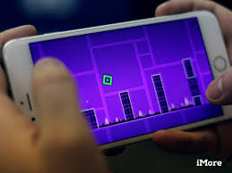 geometry dash best tips tricks and cheats imore