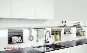 carrelage en verre pour cuisine planche en verre pour cuisine plaque en verre pour cuisine carrelage