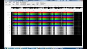 joe hinkles tutorials hinkle s lighting sequencer wiki