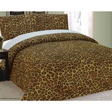 leopard print bed covers best leopard in the word 2017