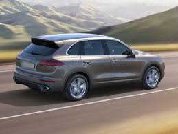 porsche cayenne 2016 white 2016 porsche cayenne price photos reviews u0026 features