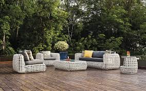 home anthony u0027s patio exceptional furnishings for outdoor