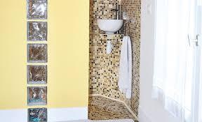 salle d eau dans chambre installer une salle d eau dans une chambre
