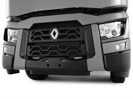 new generation renault t trucks u2013 iepieleaks