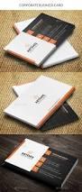 best 25 business card templates ideas on pinterest free