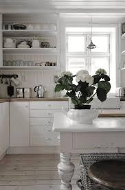 kitchen kitchen cabinet shelves wood marble shelves kitchen deep
