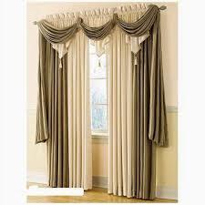 rideaux décoration intérieure salon decor rideau maison meuble oreiller matelas memoire de forme