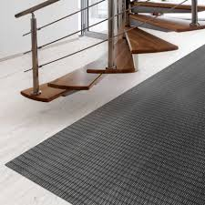 tapis de sol cuisine tapis de sol cuisine moderne cool galerie avec tapis de cuisine