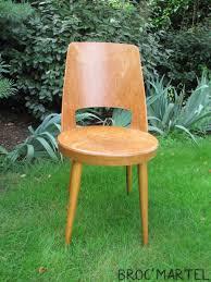 chaise e 50 chaise annee 50 60 unique chaise design e 50 camellia