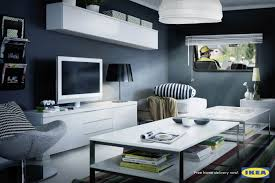 Livingroom Ideas 28 Ikea Livingroom Ideas Living Room Pictures Ikea Interior