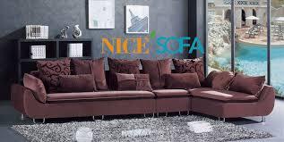 Lowest Price Sofa Best Price Sofa Set Thesofa TheSofa - Lowest price sofas