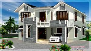 Balcony Design by House Balcony Roof Design Youtube