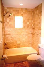 Mobile Home Bathroom Vanity Bathroom Ideas For Mobile Homes Mobile Home Small Tile In
