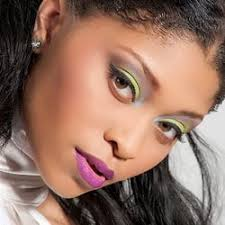 Makeup Classes In Baltimore Roshe Cosmetics 19 Photos Makeup Artists 2429 St Paul St