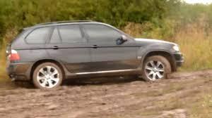 lexus rx 300 luxury off road 4x4 fun drifting bmw x5 u0026 lexus rx300 youtube