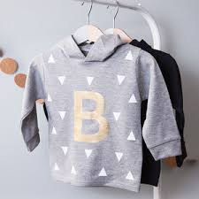 children s jumpers notonthehighstreet