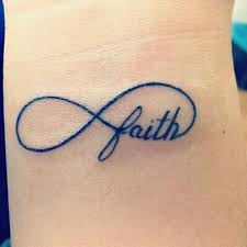 more tattoos pictures infinity symbol tattoos