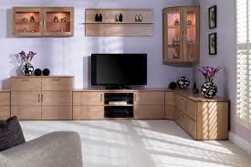 Living Room Furniture Cabinets by Living Room Cabinet Furniture Small Living Room Ideas