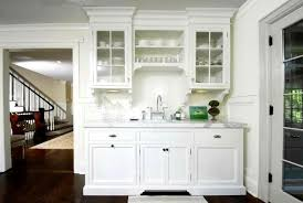 glass cabinet doors lowes awesome beveled glass kitchen cabinet door ideas abinet doors glass