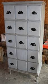 apothecary dresser ana white apothecary dresser diy projects