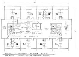 Studio Plan by Workspace Studio Plan Chattanooga Workspace