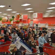 target capitola black friday black friday 2013 photos scotts valley ca patch