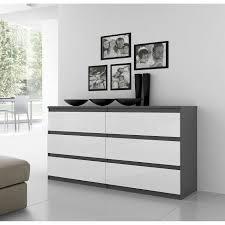 meuble commode chambre meuble commode chambre 10 idées de décoration intérieure
