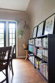 home design 3d zweites stockwerk 45 best interiors images on pinterest architecture beautiful